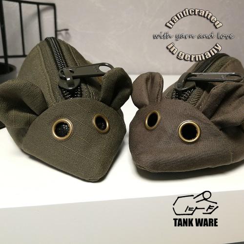 Tank Ware